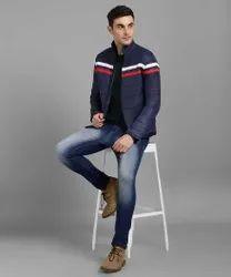92elmnts Ns Jacket Mens Designer Jackets