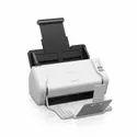 ADS-2200 Document Scanner