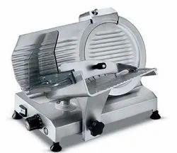 Meat Slicer Topaz 220 A.I.