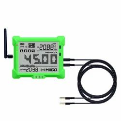 BLUE-H-G-THIT2, GSM/GPRS Data Logger