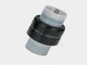 A4HV- HIgh Voltage Four Conductor Slip Ring