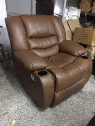 Recliner sofa Chair