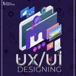 Ui Ux Design Service