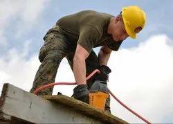 Industrial Manpower Service