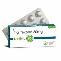 Naltivia Tablets