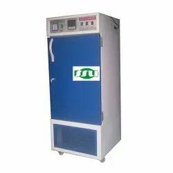 Laboratory BOD Incubator