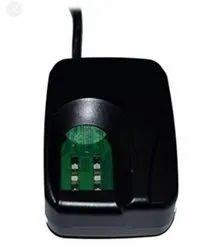 Futronics FS80 H Biometrics Fingerprint Scanner