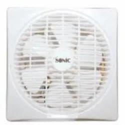 Air Ventilator Fan