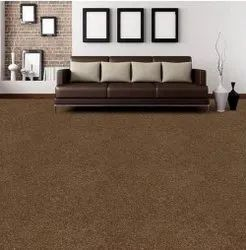 For Office Brown Interface Floor Carpet