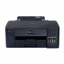HL-T4000DW A3 Ink Tank Printer