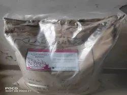 Detergent Booster Powder Laundrex Boost, Grade: Chemical Grade, Packaging Size: 25kg