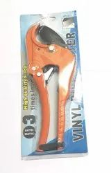 PPR Pipe Cutter Size 14 to 42 mm Long