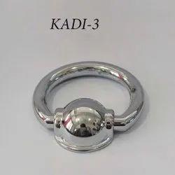 Kadi-3 SS Door Kadi