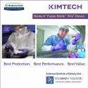 Latex Free Purple Nitrile Extra Gloves