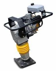 HCD100-Tamping Rammer