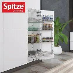 Spitze Larder Unit 1250450