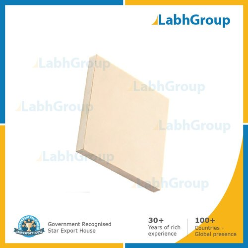 Sheet Moulding Compound (Sms) Sheet