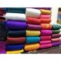 Men Silk Shirt Fabric