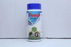 Fungi Fighter Plus Bio Formulation