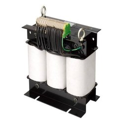 10kVA Three Phase Auto Transformer