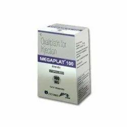 Megaplat 100Mg Injection