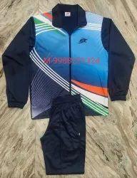 Fs Track Suit
