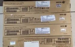Genuine VersaLink Xerox C7020/7025/7030 CMYK Toner Cartridge Set Original