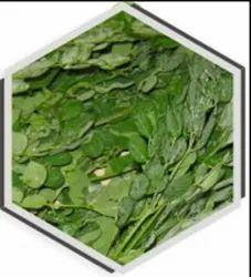 Moringa Herbal Leaves