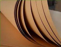 Brown 30 GSM Hemico Sheet, For Packaging, Sheet Width: 1 meter