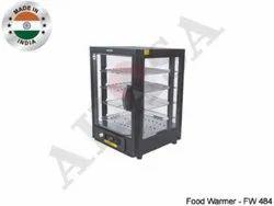 Food Warmer 48 Ltr. Small