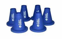 Batting Tee Cones