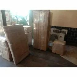 House Shifting Household Relocation Service, in Trucking Cube