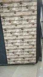 Porcelain Matt Ceramic Wall Tile, Size: 12 x 18 inch