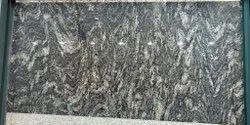 Brown Paradiso Granite