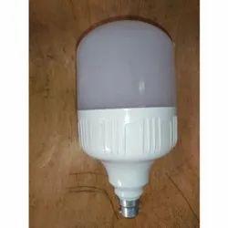 50 Watts LED Bulb Raw Material