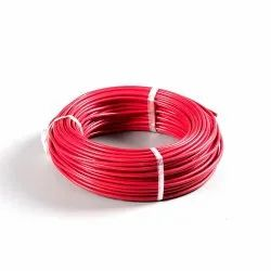 RR Kabel Power Wire, 1 Core