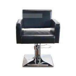 JBW Heavy Salon Chair