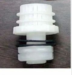 Pp Filter Nozzle