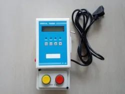 Automatic Bell Timer for industries