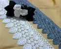 POLYESTRE GPO LACE