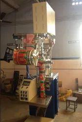 Masala Powder Packing Machine