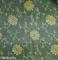 China Roto''80'' Synthetic Fabric