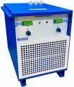 300V-10A DC Power Supply