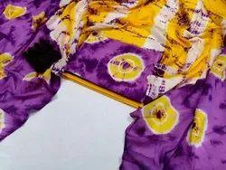 2.50 meter Cotton Suit Unstitched