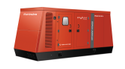 100 kVA Mahindra Powerol Diesel Generator