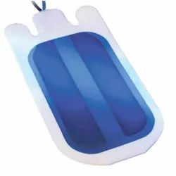 Mowell Reusable Diathermy Pads