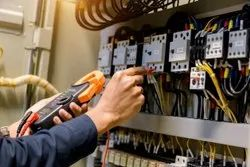 Electrical Energy Audits, For Industrial