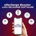 LAPU Recharge Software