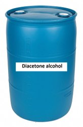 Diiacetone Alcohol