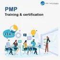 10 1 Month Project Management Professional (pmp), Location: Vashi Navi Mumbai